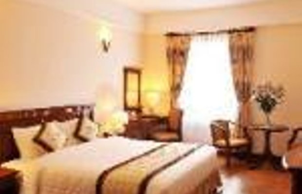 фото Best Western Dalat Plaza Hotel 227961477