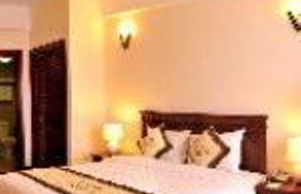 фото Best Western Dalat Plaza Hotel 227961479