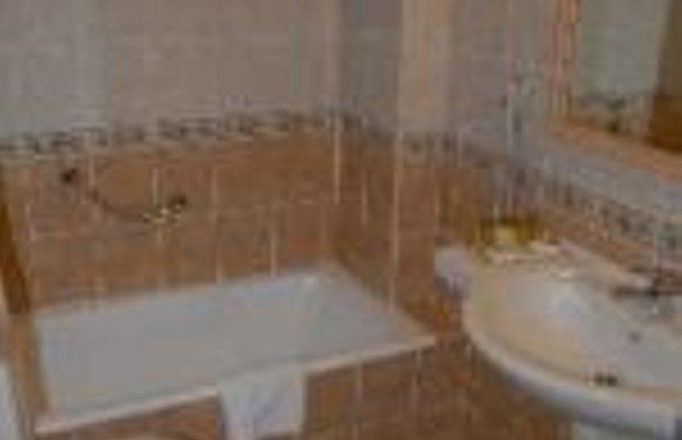 фото Blanca Hotel 227975931