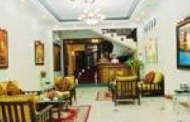 фото Bonjour Vietnam Hotel 227977691