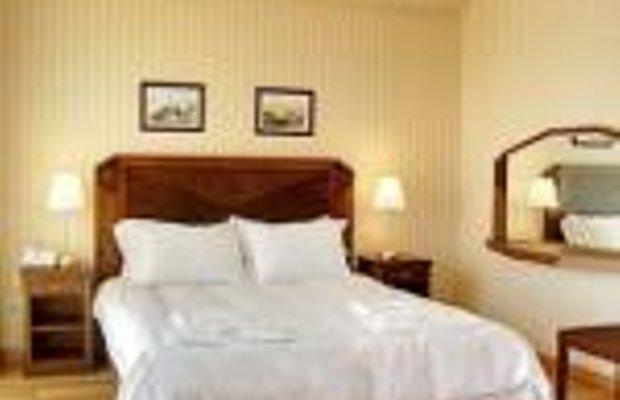 фото Bucoleon Palace Hotel 227980746