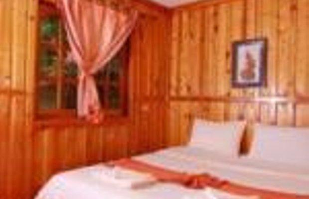 фото Bundhaya Resort 227981377