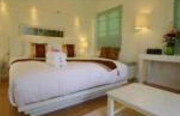 фото Bura Lumpai Resort 227981572