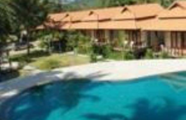фото Buritara Resort and Spa 227981619