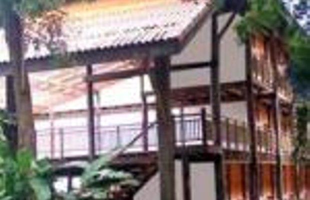 фото Buritara Resort and Spa 227981620