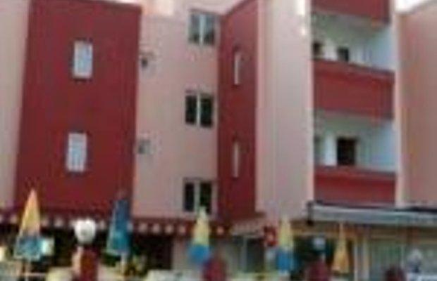 фото Butik Hotel 227981787