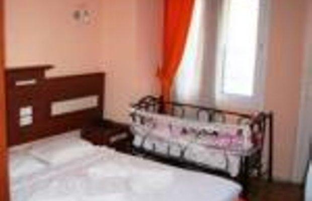 фото Butik Hotel 227981788