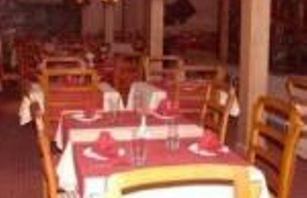 фото Caesars Palace Apartment 227982744