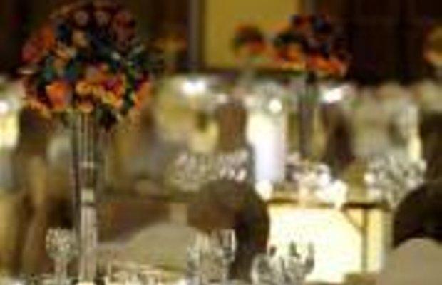 фото Каир Marriott Гостиница Омар Хайям Казино 227982839