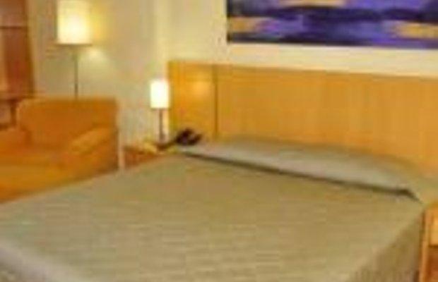 фото Cardum Hotel 227988089