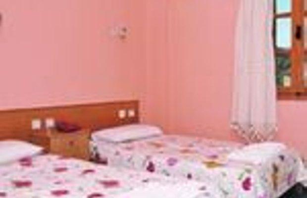 фото Carmina Hotel Fethiye 227988730