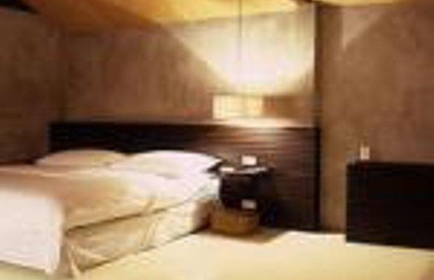 фото Casuarina Resort 227991450