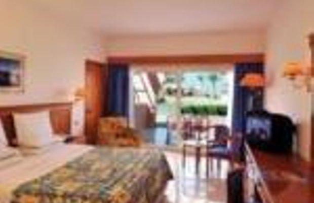 фото Fantazia Marsa Alam Resort 227991712