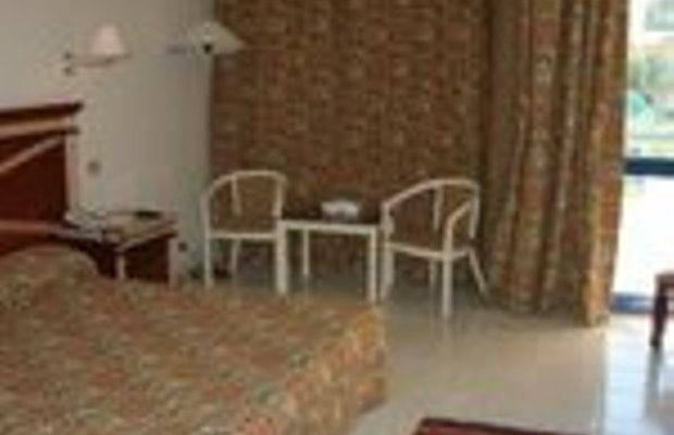 фото Cataract Resort Sharm El Sheik 227991716