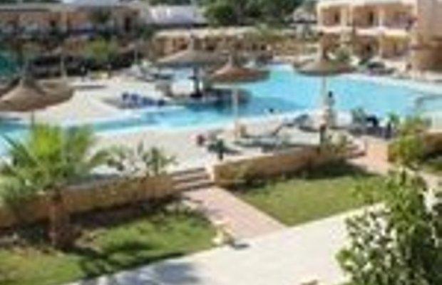 фото Cataract Resort Sharm El Sheik 227991717