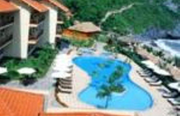 фото Catba Sunrise Resort 227991723