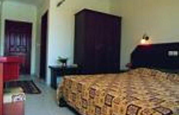 фото Gunes Hotel 227992147
