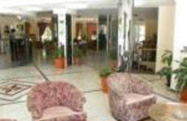 фото Celebrity Hotel 227992180