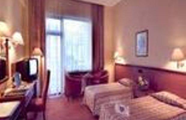 фото Hotel Celik Palas Thermal Spa 227992254