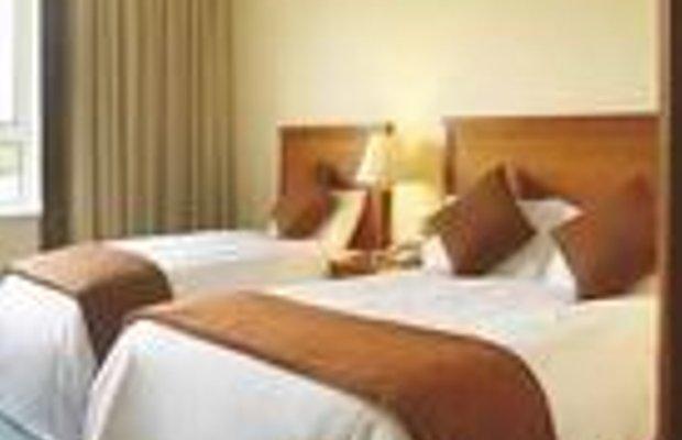 фото Celtic Ross Hotel 227992275