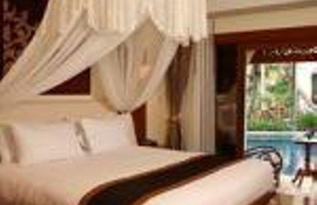 фото Centara Khum Phaya Resort & Spa, Centara Boutique Collection 227992496