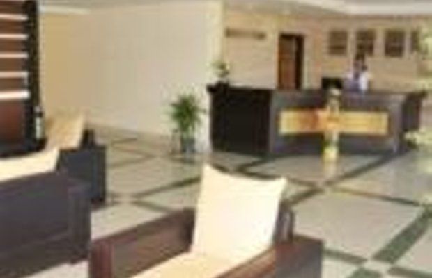 фото Ceres Hotel 227993338