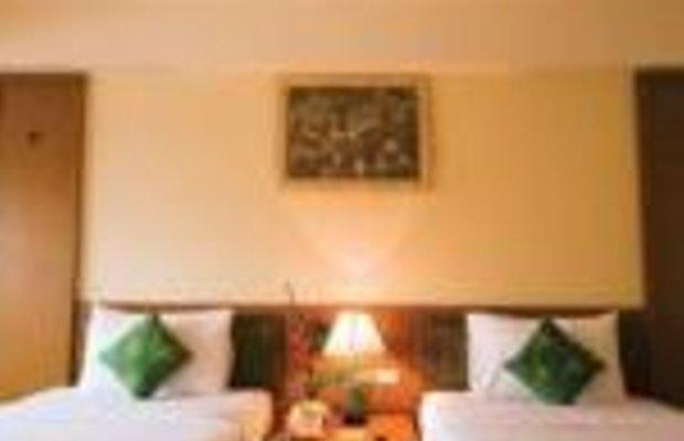 фото Chakungrao Riverview Hotel 227993656
