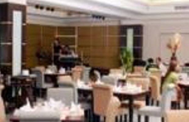 фото Chakungrao Riverview Hotel 227993657