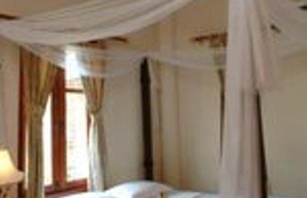 фото Chang Park Resort & Spa 227994069
