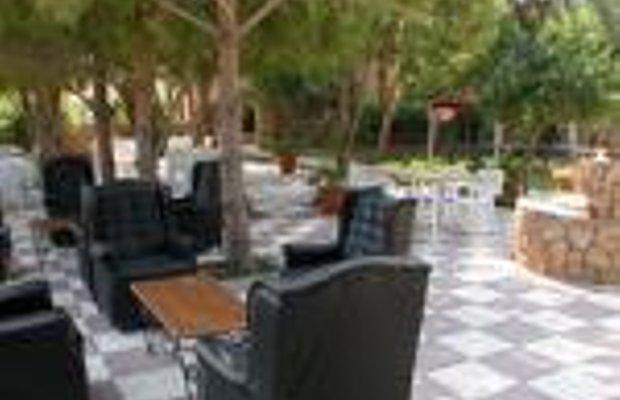 фото Chateau Lambousa Hotel 227995002
