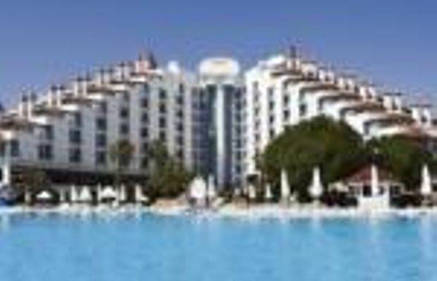 фото Chervo Club Sirena Antalya Hotel 227995542