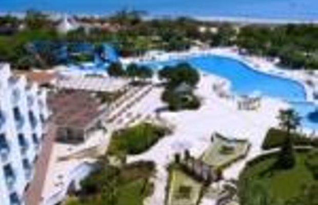фото Chervo Club Sirena Antalya Hotel 227995543