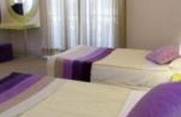 фото Chervo Club Sirena Antalya Hotel 227995545