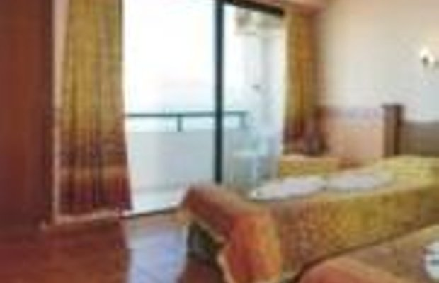фото Class Beach Hotel 228002672