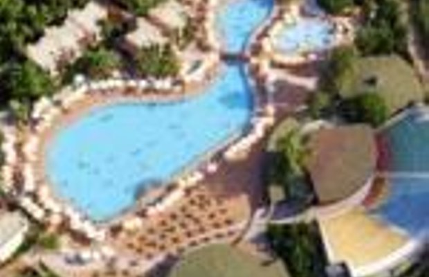фото Club Golden Beach & Spa 228004201
