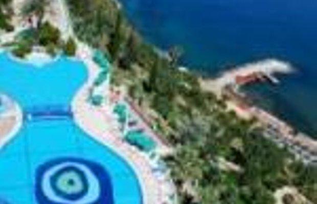 фото Club Hotel Ephesus Princess 228004353