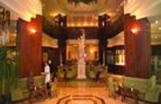 фото Club & Hotel Letoonia 228004392