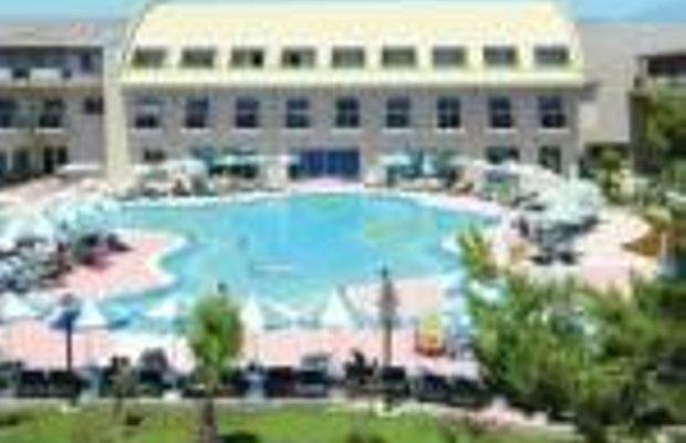 фото Club Nena Antalya 228004422