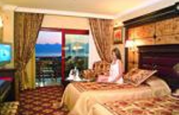 фото Club Hotel Sera 228004454