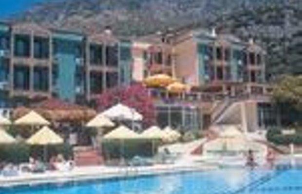 фото Hotel Club Phellos 228004965