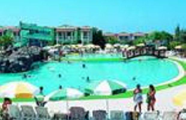 фото Majesty Club Tarhan Beach 228005303