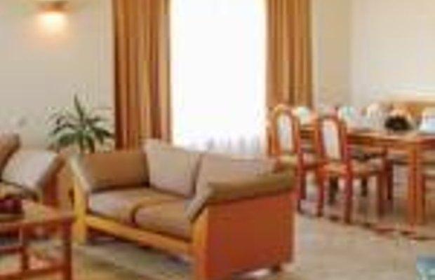 фото Moevenpick Resort Hurghada 228031653