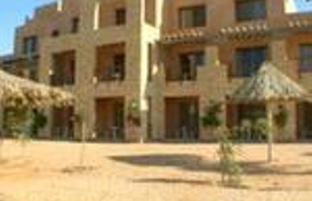 фото Coral Bay Hotel Aqaba 228032607