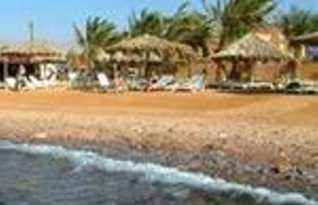 фото Coral Bay Hotel Aqaba 228032609