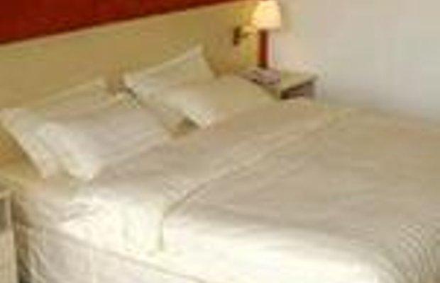 фото Coral Bay Hotel Aqaba 228032610