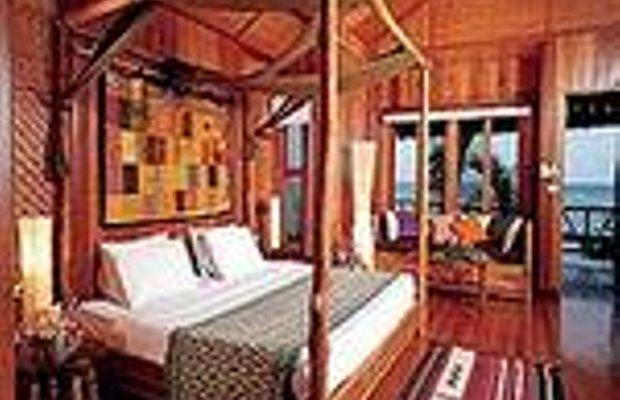 фото Coral Bay Resort 228032617