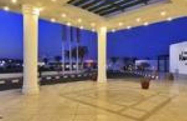 фото Coral Beach Rotana Resort Montazah 228032703