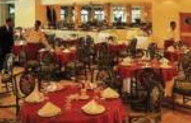 фото Euphoria Hotel Tekirova 228033723