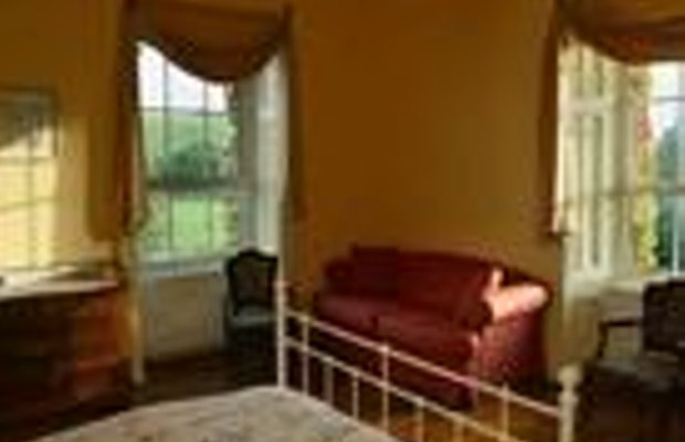 фото Coxtown Manor 228047650