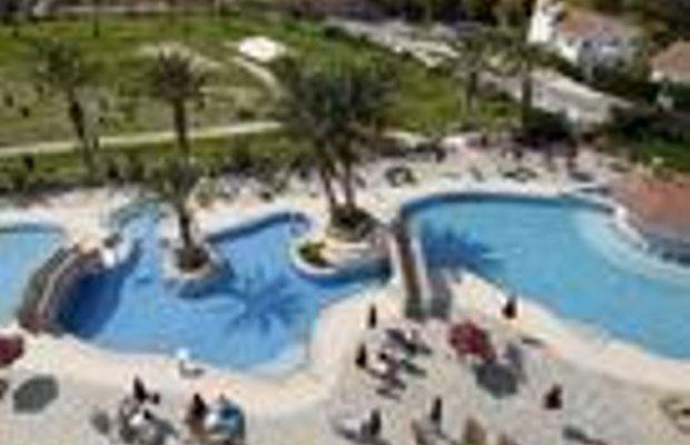 фото Crown Resorts Horizon Hotel 228049698